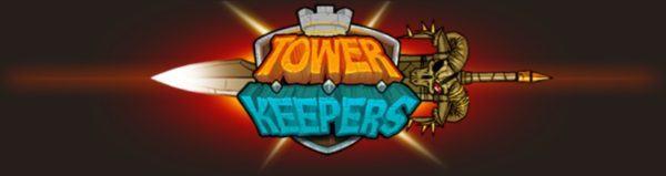 los-10-mejores-juegos-de-rol-para-movil-2017-tower-keepers