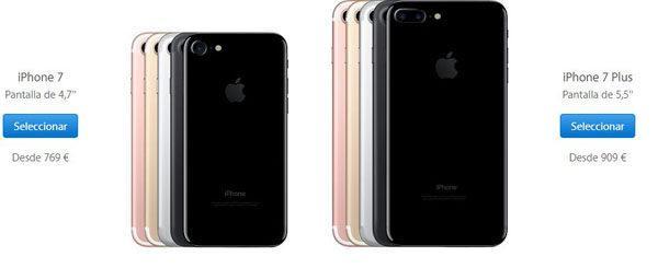 el-precio-iphone-7s