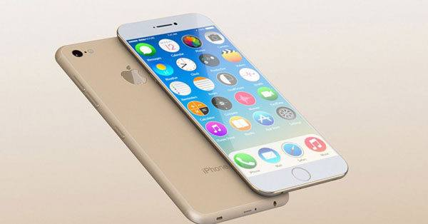 precio-iphone-7s