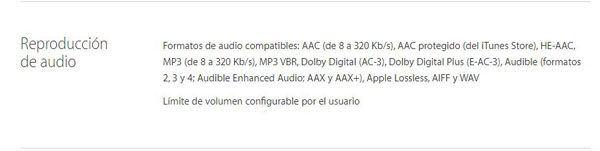 precio-iphone-7s-caracteristicas-audio