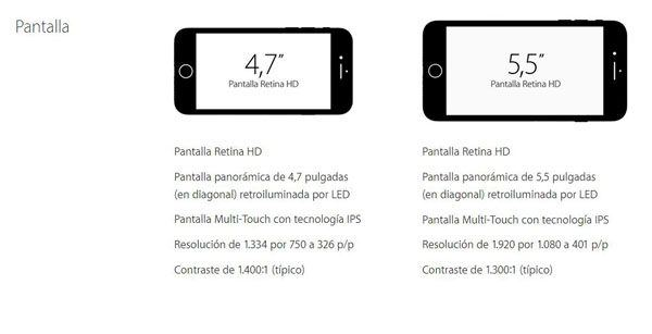 precio-iphone-7s-caracteristicas-pantalla