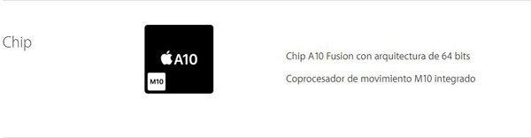 precio-iphone-7s-caracteristicas-procesador