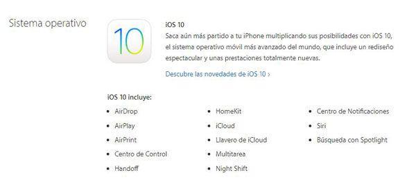 precio-iphone-7s-caracteristicas-sistema-operativo