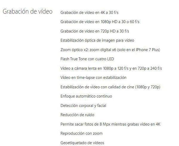 precio-iphone-7s-caracteristicas-video