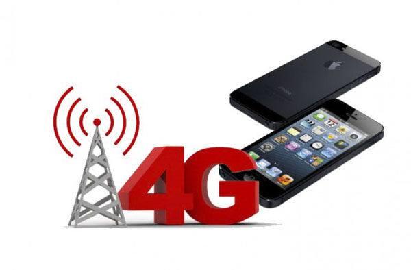 activar-4g-en-iphone