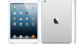 Las mejores tablets 2017: Calidad – Precio