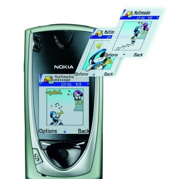 la-historia-de-nokia-paso-a-paso-Nokia-7650