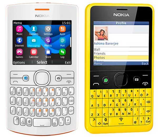 la-historia-de-nokia-paso-a-paso-Nokia-Asha