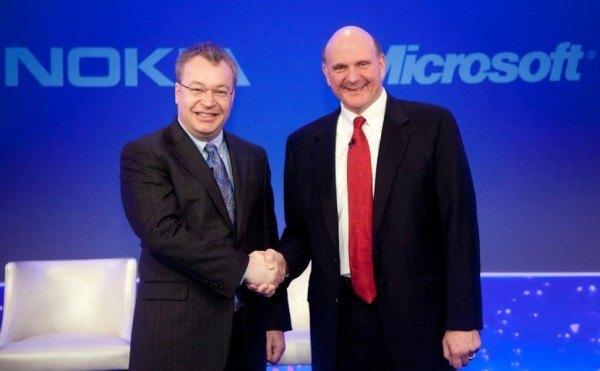 la-historia-de-nokia-paso-a-paso-Nokia-Asociacion-Microsoft