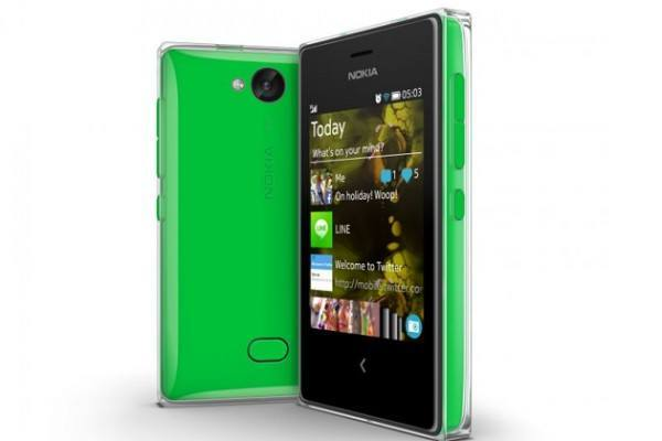 la-historia-de-nokia-paso-a-paso-Nokia-Lumia