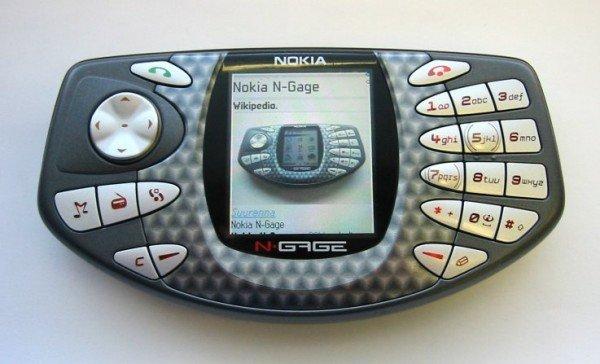 la-historia-de-nokia-paso-a-paso-Nokia-N-GAGE