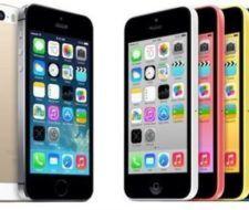 Precio y Lanzamiento del nuevo iPhone 7S