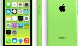 La tecnología NFC llega a los smartphone