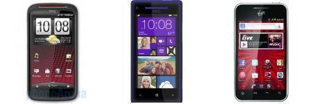 tecnologia-nfc-en-los-nuevos-moviles-smartphone-modelos-telefonos-con-NFC