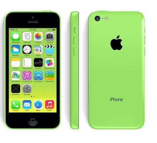 tecnologia-nfc-en-los-nuevos-moviles-smartphone