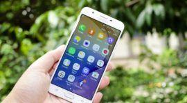 Las ofertas de Orange para tarifas de móvil, fijo y adsl para 2017