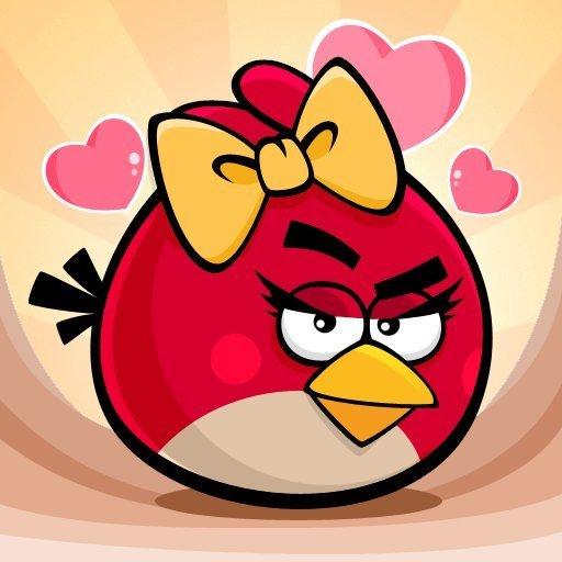 las-mejores-aplicaciones-para-san-valentin-2014-angry-birds