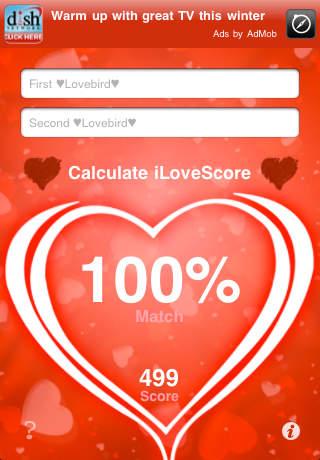 las-mejores-aplicaciones-para-san-valentin-2014-i-love-score