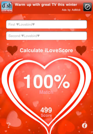 le-best-app-per-san-Valentin-2014-i-love-score