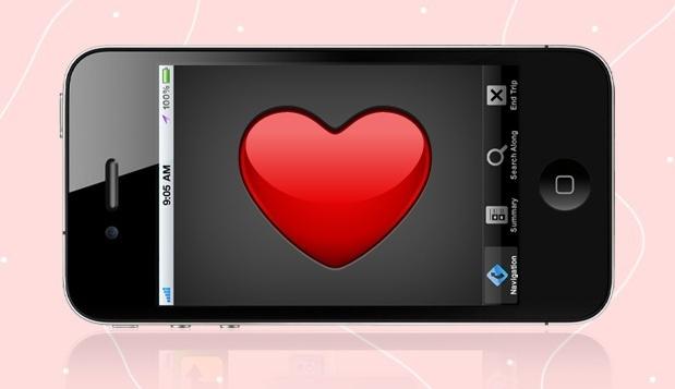 las-mejores-aplicaciones-para-san-valentin-2014