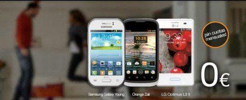 orange-tarifas-canguro-smartphone-gratis