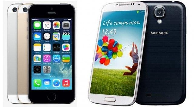 consejos-para-comprar-un-smartphone-de-segunda-mano