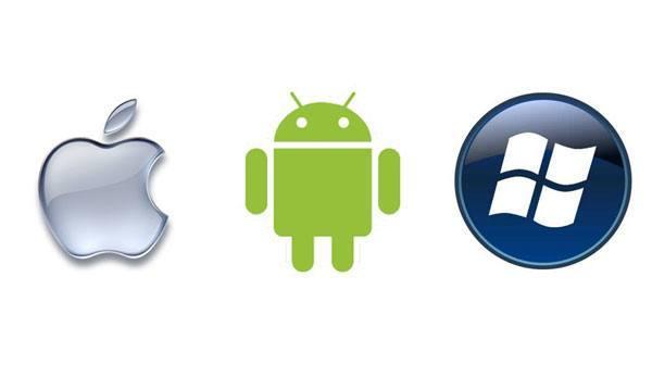 consejos-para-comprar-un-smartphone-ios-android-windows-phone