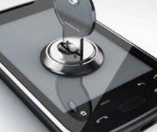 Cómo bloquear el móvil para que no pueda ser utilizado | Knock Code