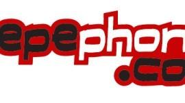 Tarifas Pepephone 2017 | Móvil y ADSL