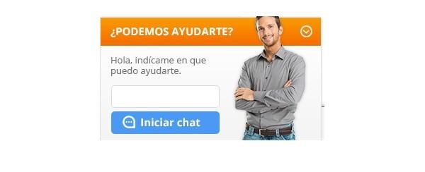 chat euskaltel