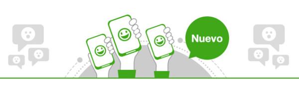 telefono-gratuito-de-amena-atencion-al-cliente