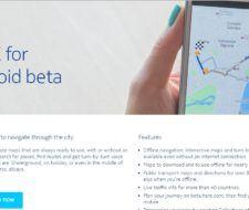 Las mejores aplicaciones para Android gratis diciembre 2014