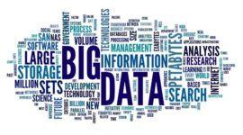 Qué es el big data móvil y para qué se utiliza