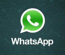 Cómo Descargar WhatsApp en teléfonos Android e iOS 2017