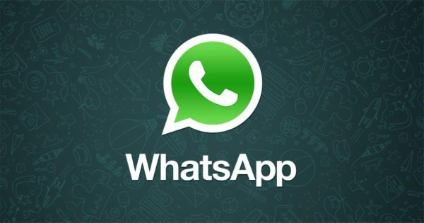 como descargar whatsapp para android e iOS