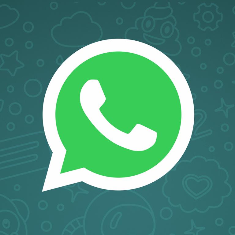 Teléfono Whatsapp Cajamar