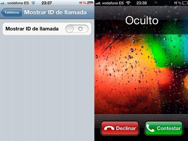 llamar-numero-oculto-iphone