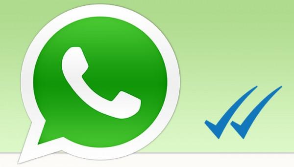 whatsapp-cheks-azules