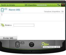 Cómo enviar sms desde el ordenador | Programas y aplicaciones