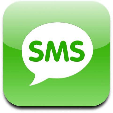 como-enviar-sms-desde-el-ordenador-sms