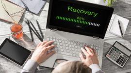 Cómo recuperar los datos borrados del móvil de forma rápida y segura