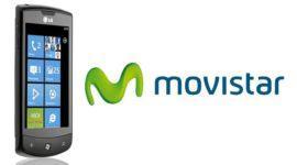 Cómo liberar un móvil Movistar
