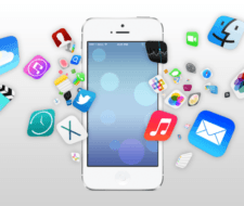 Las 5 mejores aplicaciones iOS para iPhone e iPad de 2017