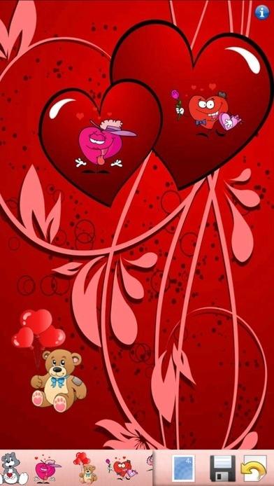 le-best-app-per-san-Valentin-2017-creazione-di-carte-de-san-Valentin