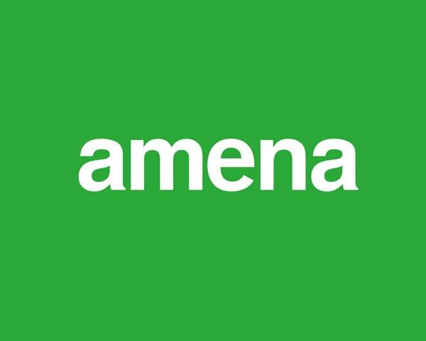 Amena ADSL 2015