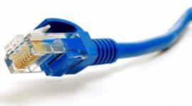 Las mejores ofertas de ADSL sin permanencia 2018