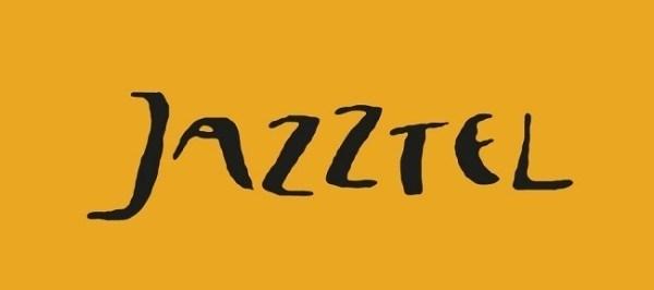 Teléfono factura Jazztel