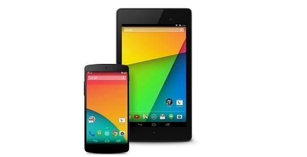 android mejores aplicaciones