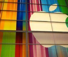 Las mejores aplicaciones de iOS para iPhone e iPad Marzo 2015