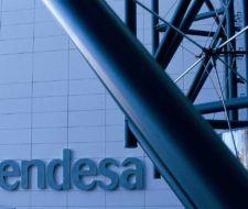 Teléfono Atención al Cliente Endesa España
